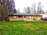 6650 West 16th  Street, Indianapolis, IN 46214