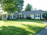 5906 Kilmer Lane, Indianapolis, IN 46250