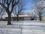 2934 South Kitley  Avenue, Indianapolis, IN 46203