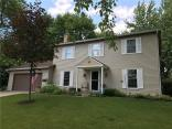 1314 Selkirk Lane, Indianapolis, IN 46260