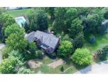 595  Dorset Blvd, Carmel, IN 46032