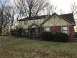4005 Wellington Way, Plainfield, IN 46168