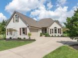 12451  Bradford  Court, Fishers, IN 46037