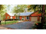 6375 Avalon Lane East Drive, Indianapolis, IN 46220