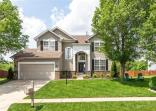 8368 Bighorn Court, Fishers, IN 46038