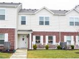 12135  Scoria  Drive, Fishers, IN 46038