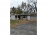 9599 Central Avenue, Indianapolis, IN 46240