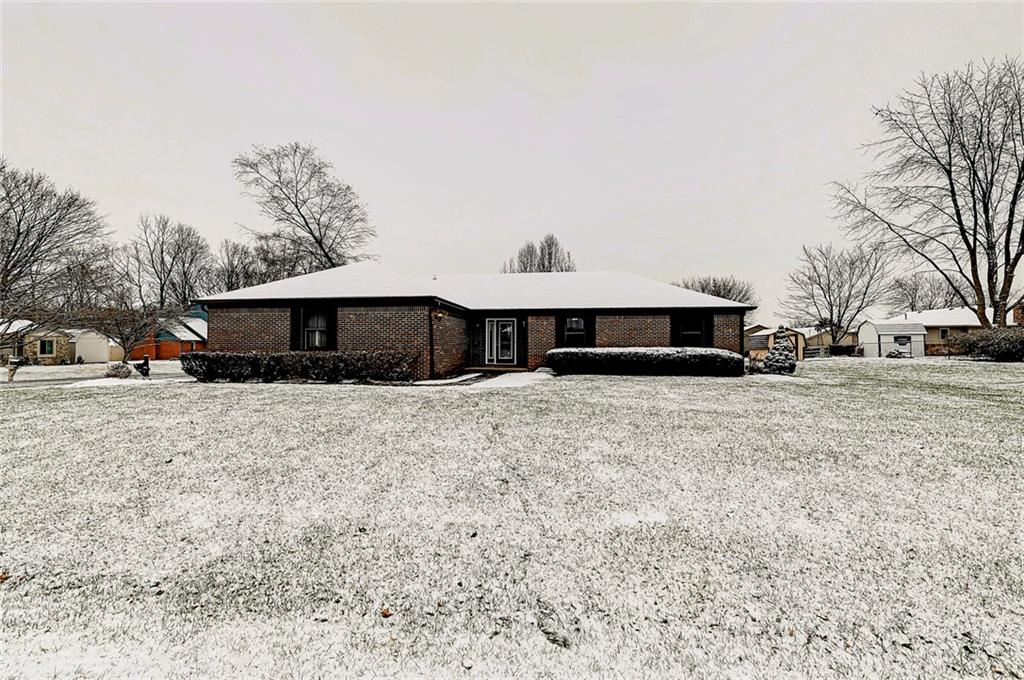 11303 W Bloomfield Court, Indianapolis, IN 46259 image #0