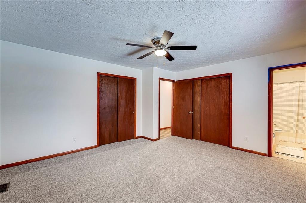 11303 W Bloomfield Court, Indianapolis, IN 46259 image #19