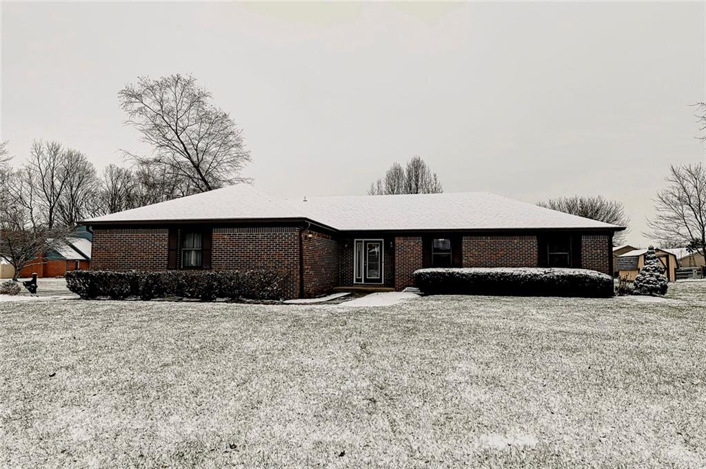 11303 W Bloomfield Court, Indianapolis, IN 46259 image #2