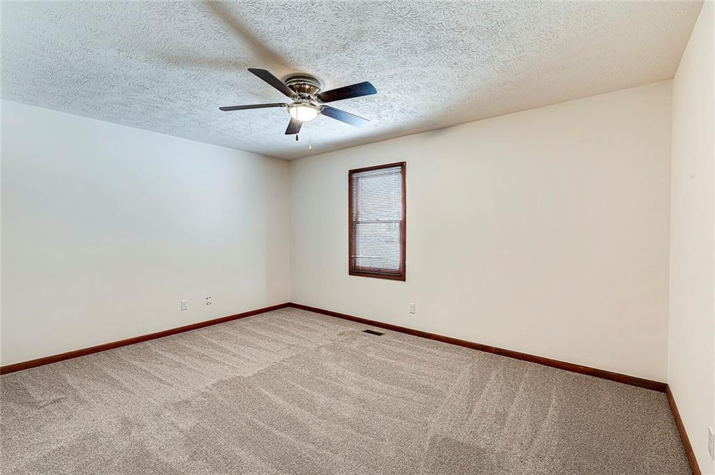 11303 W Bloomfield Court, Indianapolis, IN 46259 image #21