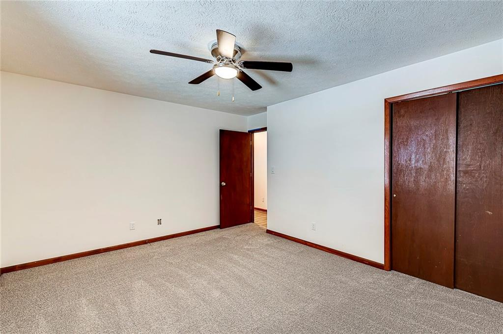 11303 W Bloomfield Court, Indianapolis, IN 46259 image #22