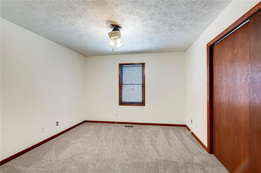 11303 W Bloomfield Court, Indianapolis, IN 46259 image #23