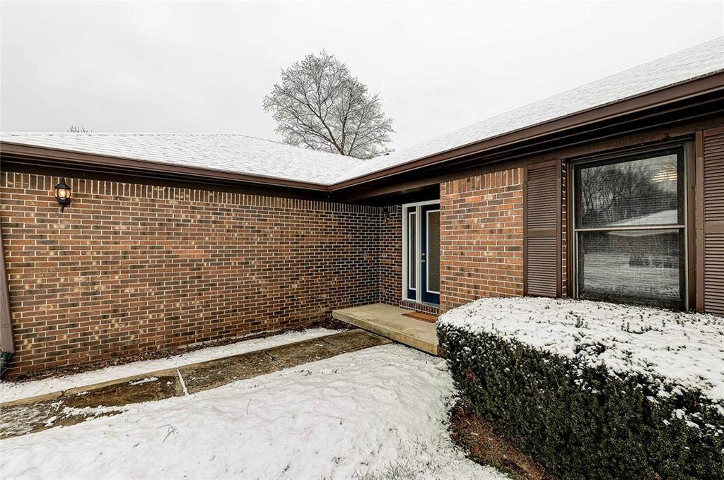 11303 W Bloomfield Court, Indianapolis, IN 46259 image #3