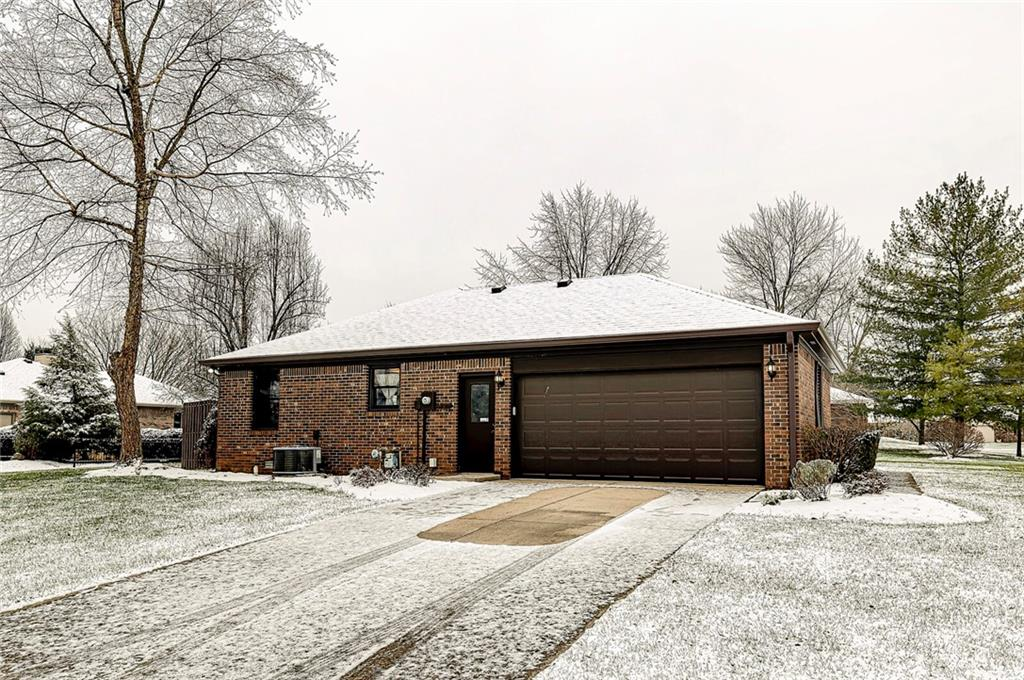 11303 W Bloomfield Court, Indianapolis, IN 46259 image #35