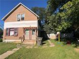 1140 Trowbridge Street, Indianapolis, IN 46203