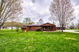 6891 Herath Lane, Martinsville, IN 46151
