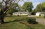 7520 North Sherman Drive, Indianapolis, IN 46240