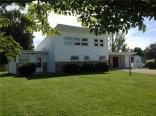 1439 W Park Road, Greensburg, IN 47240