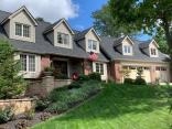 11718 Landings Drive, Indianapolis, IN 46256