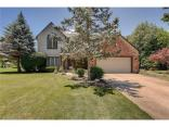 12235 Pentwater Court, Indianapolis, IN 46236