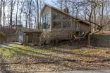 7895 North Lakeview Drive, Unionville, IN 47468
