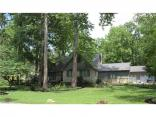 6361 Creekside Lane<br />Indianapolis, IN 46220