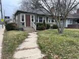 5171 S Guilford Avenue, Indianapolis, IN 46205