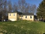 210 Amhurst Circle, Noblesville, IN 46062