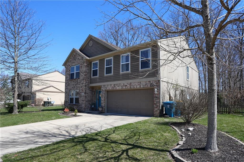 5 S Lowell Court, Brownsburg, IN 46112 image #2