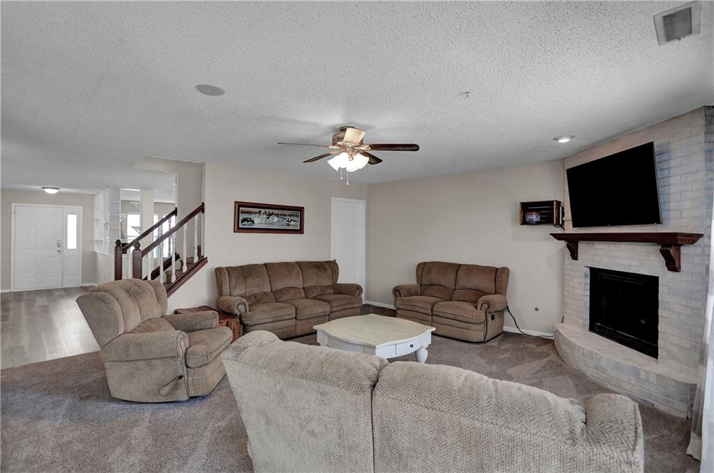 5 S Lowell Court, Brownsburg, IN 46112 image #8