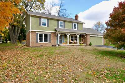 277 W Coventry Way, Noblesville, IN 46062