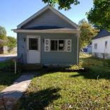 1120 South 21st Street<br />Terre haute, IN 47803
