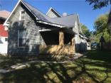 39 North Gladstone Avenue, Indianapolis, IN 46201