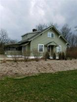 8515 East 82nd Street, Indianapolis, IN 46256