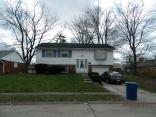 8029 East 36th. Place<br />Indianapolis, IN 46226