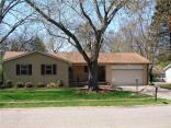 8062 Lieber Road, Indianapolis, IN 46260
