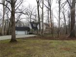 7905 North Ridge Road<br />Indianapolis, IN 46240