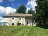 1512 North Franklin  Road, Greenwood, IN 46143