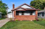 1544 N Euclid Avenue, Indianapolis, IN 46201