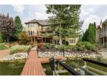 14003 Stone Key Way<br />Fishers, IN 46040
