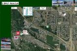 3135 North Dandy Trail<br />Indianapolis, IN 46214