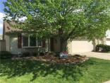 12405 Charing Cross Road, Carmel, IN 46033