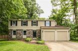 8927 Kasteel Way, Indianapolis, IN 46250