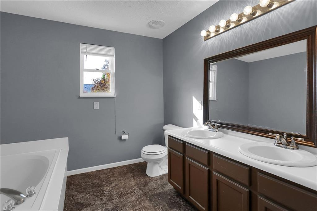 10354 Ringtail Place, Fishers, IN 46038 image #29