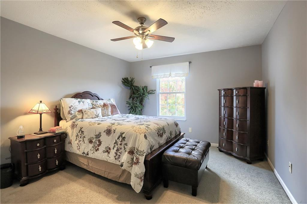 10354 Ringtail Place, Fishers, IN 46038 image #35