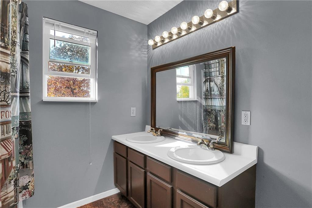 10354 Ringtail Place, Fishers, IN 46038 image #37