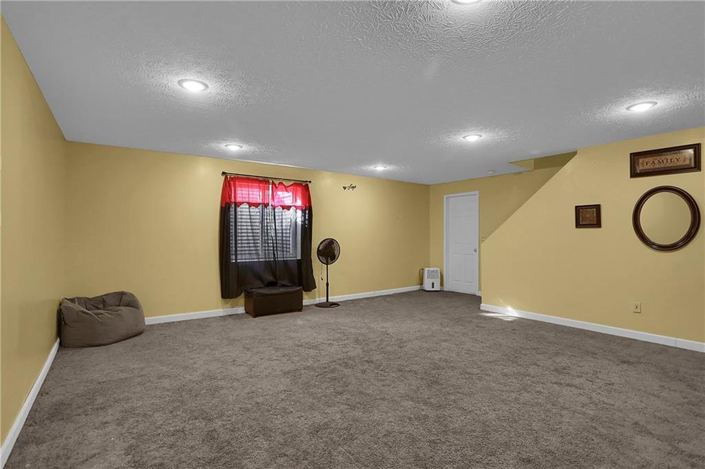 10354 Ringtail Place, Fishers, IN 46038 image #39