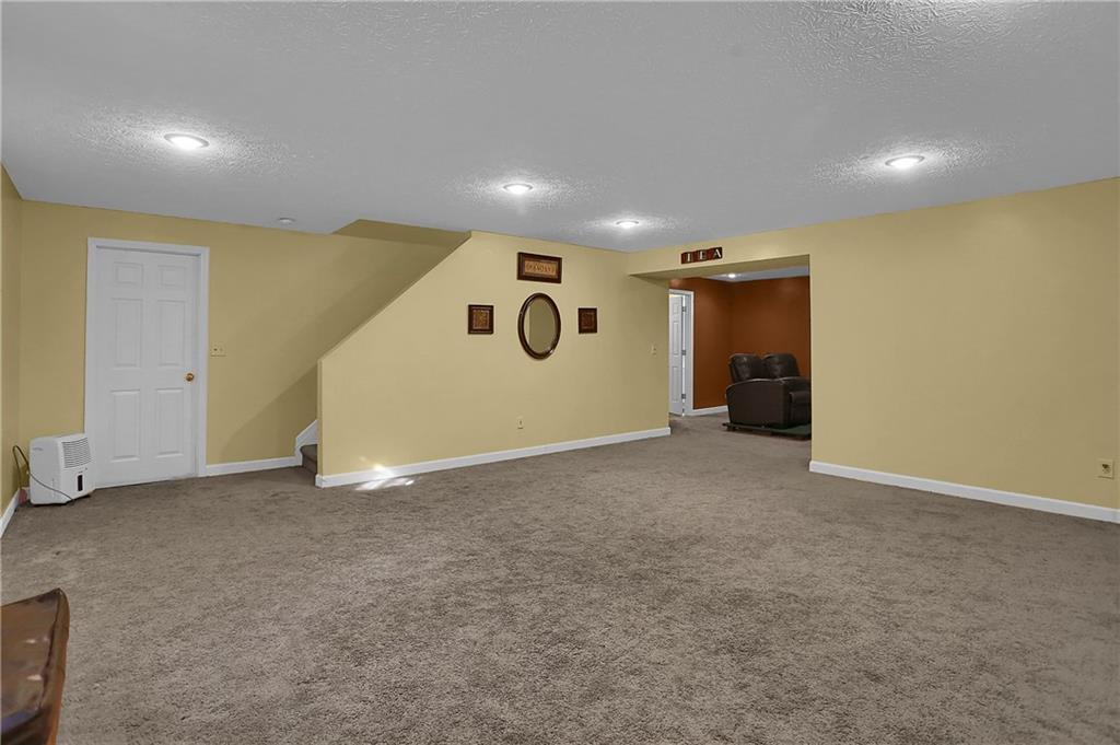 10354 Ringtail Place, Fishers, IN 46038 image #40