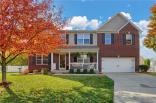 10354 Ringtail Place, Fishers, IN 46038